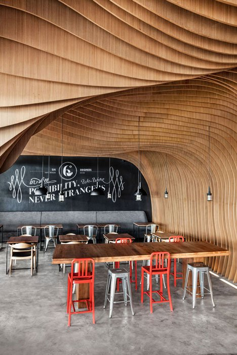 6-Degrees-Cafe-in-Indonesia-by-OOZN-Design_dezeen_1