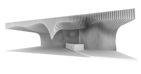 6-Degrees-Cafe-in-Indonesia-by-OOZN-Design_dezeen_11