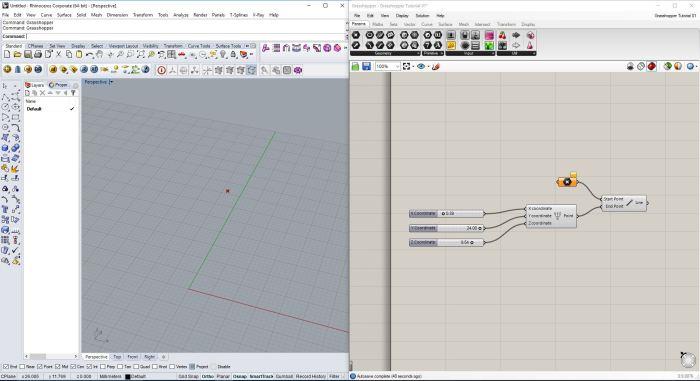 Grasshopper Tutorial 01.JPG