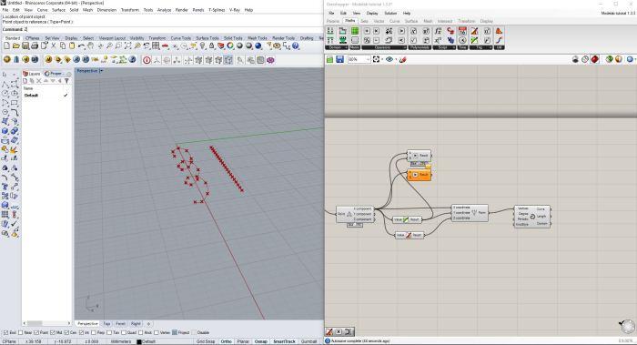 Modelab Tutorial 1.3.3.JPG