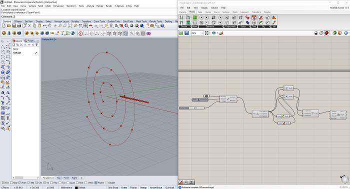 Modelab Tutorial 1.3.3b.JPG