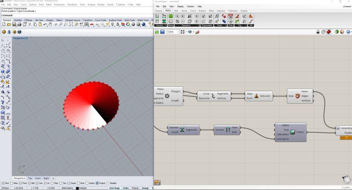 Modelab Tutorial 1.3.4'.JPG