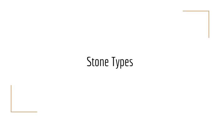 STONE 1.1 (1)