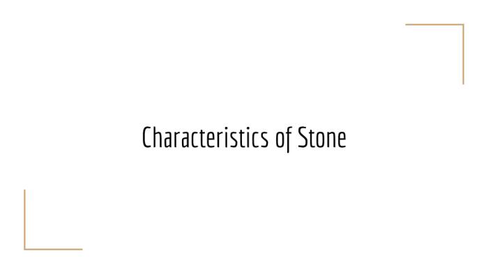 STONE 1.1 (11)