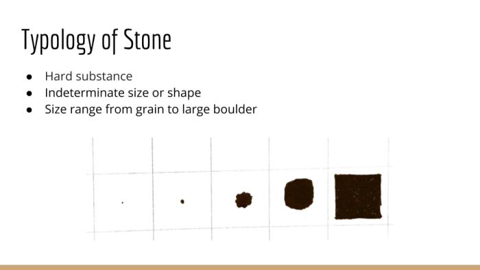 STONE 1.1 (12)
