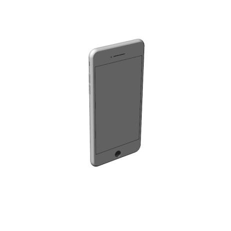 W1RhinoWarmupiPhone2