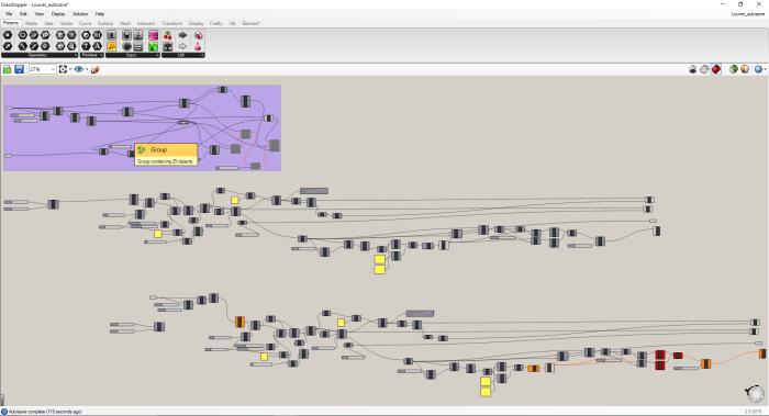 3d prototype code